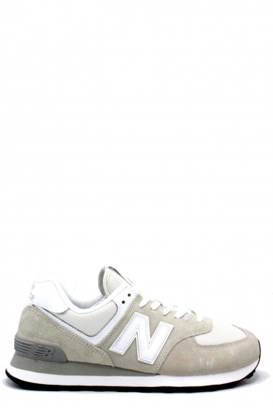 New balance Sneakers   574 classics encap ss18 Uomo Cloud Fashion