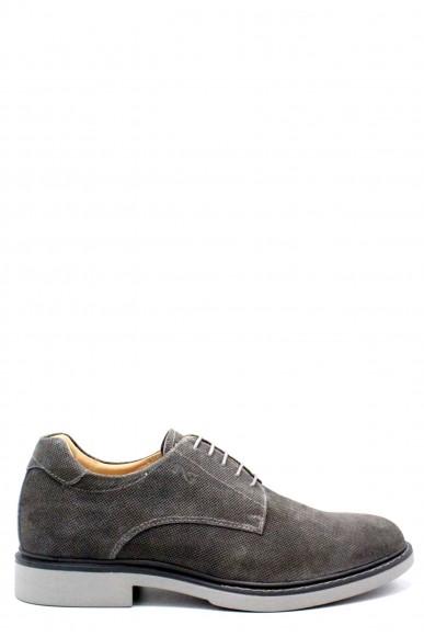 Nero giardini Classiche F.gomma Osimo jeans pu.porto grigio+g.lo Uomo Jeans Fashion