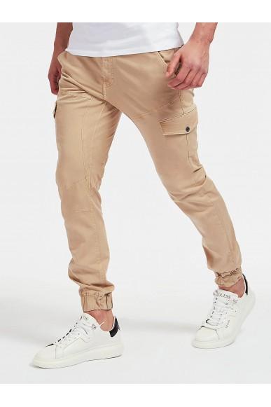 Guess Pantaloni   New kombat Uomo Fashion