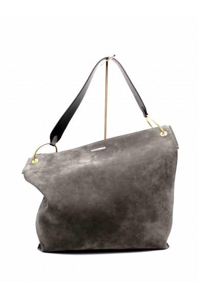 Coccinelle Borse - Donna Fumo Fashion
