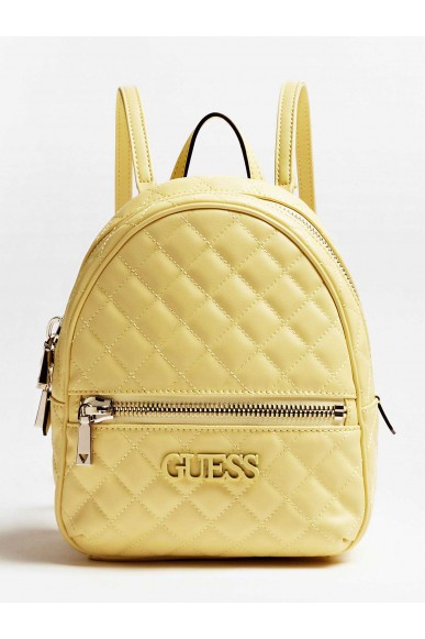 Guess Backpacks   Elliana backpack Donna Giallo Fashion