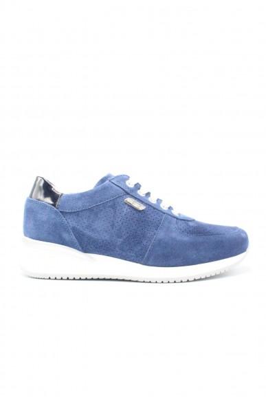 Key's Sneakers F.gomma 35/41 Donna Avio Fashion