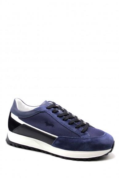 Harmont&blaine Sneakers F.gomma 40/45 Uomo Space Fashion