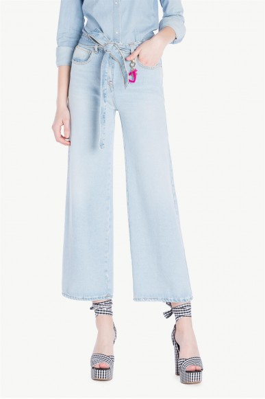 My twin Pantaloni   Donna Blu Fashion