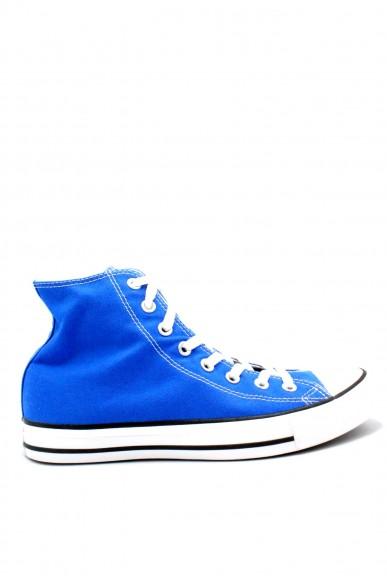 Converse Sneakers F.gomma Chuck taylor Uomo Blu Sportivo