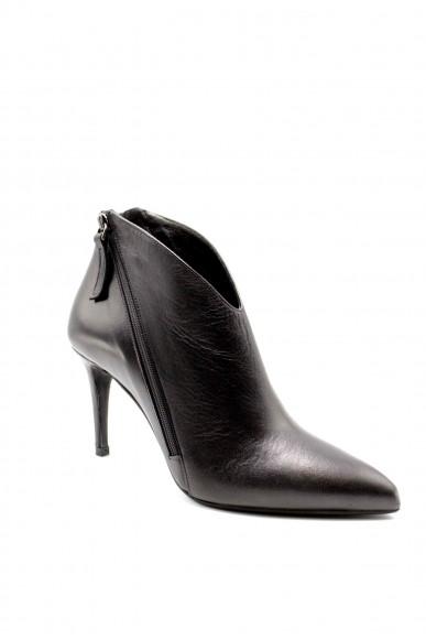 Albano Tronchetti Donna Nero Fashion