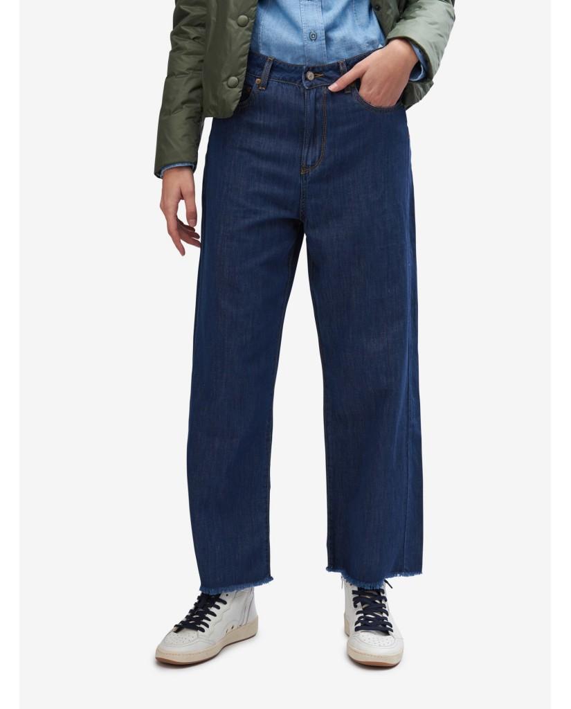 Blauer Pantaloni   Pantalone jeans / 5 tasche - mercer Donna Jeans Fashion