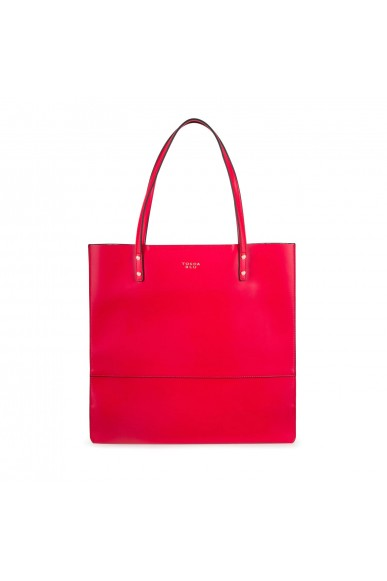 Tosca blu Borse   Shopping begonia tosca blu Donna Rosso Casual