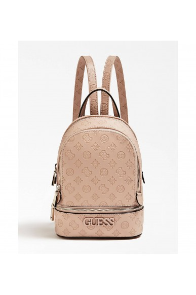 Guess Backpacks   Skye backpack Donna Rosa Fashion