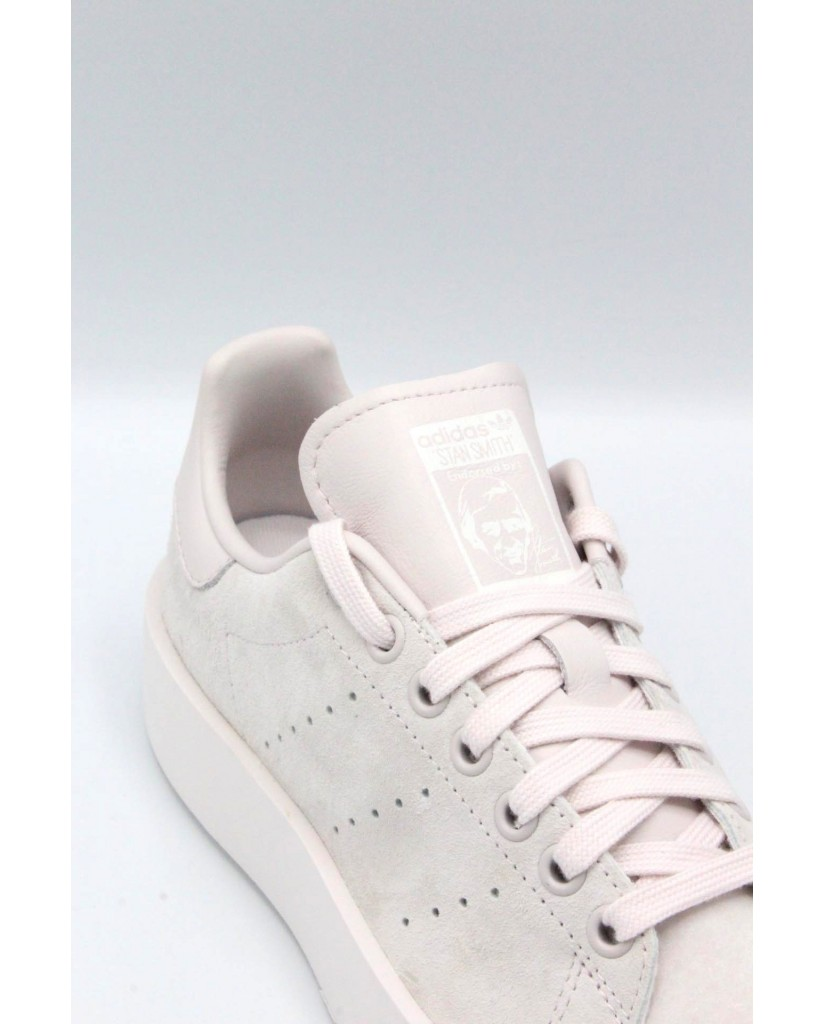 Adidas Sneakers F.gomma 35/41 platform Donna Orchidea Sportivo