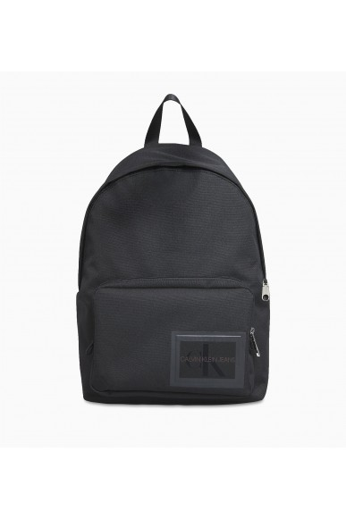 Calvin klein Backpacks   Ckj sport essentials. cfe Uomo Nero Fashion
