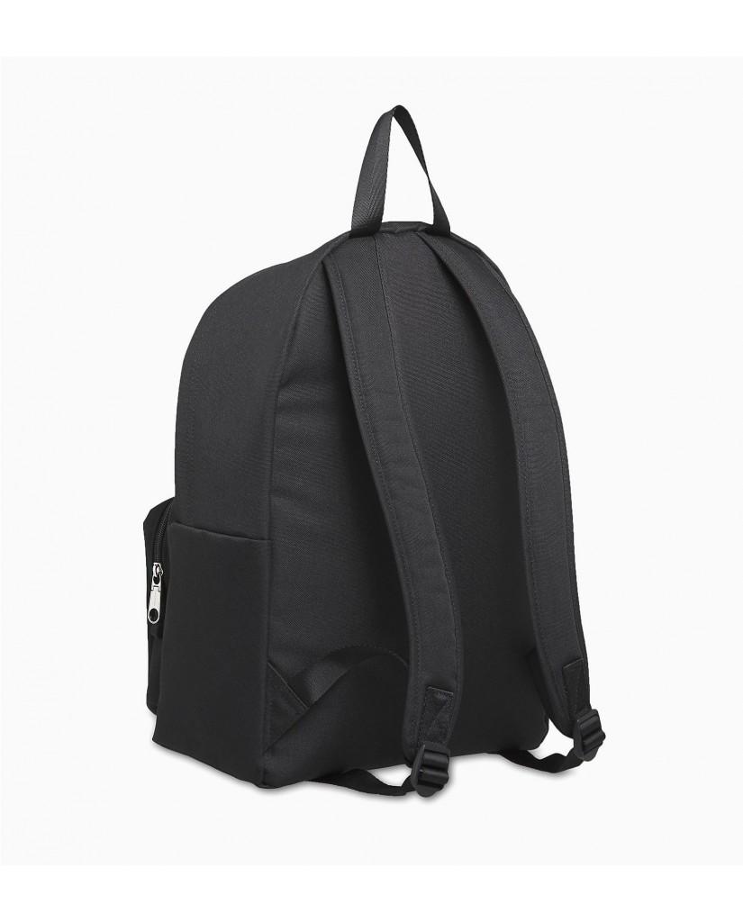 Calvin klein Backpacks   Ckj sport essentials. cfe Uomo Nero Fashion