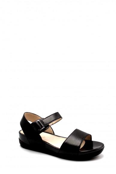 Stonefly Sandali F.gomma Eve 1 Donna Nero Fashion