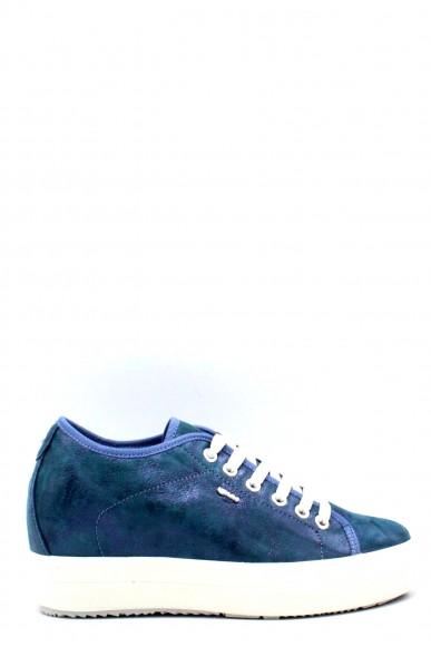 Igieco Sneakers   Donna Blu Fashion