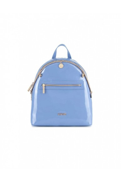 Liu.jo Backpacks - Backpack Donna Celeste Fashion