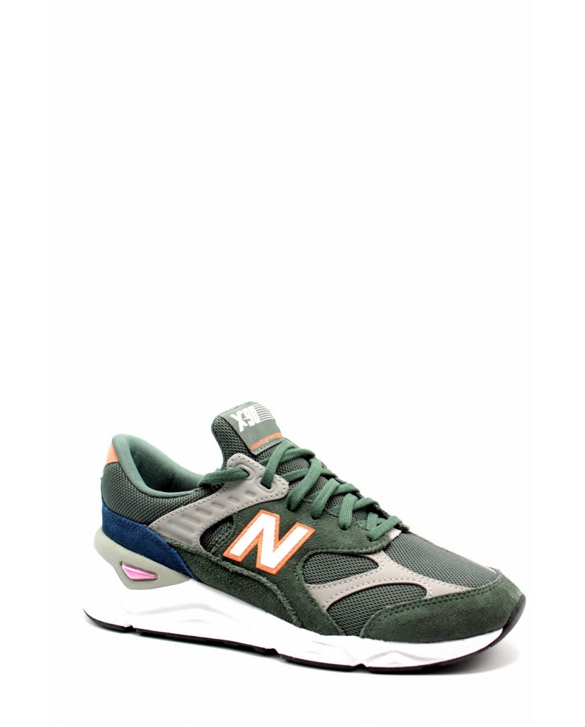 scarpe uomo new balance x90
