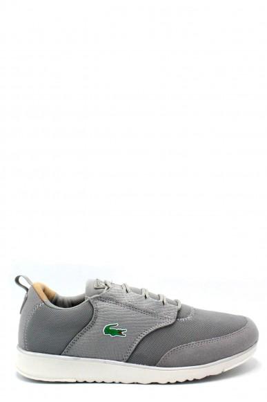 Lacoste Sneakers   L.ight 118 Uomo Grigio Fashion