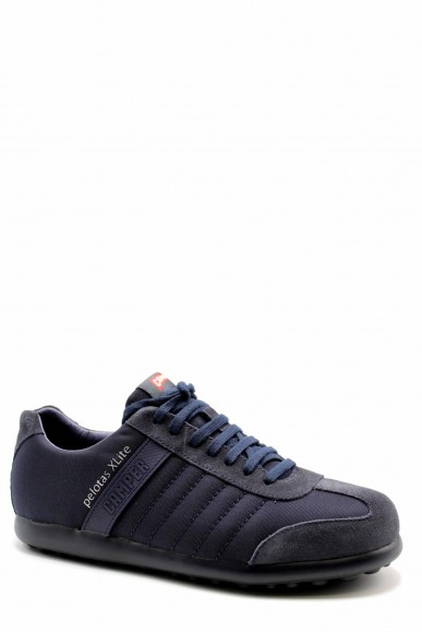 Camper Sneakers F.gomma 18302 Uomo Blu Fashion