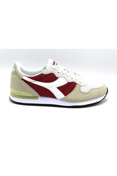 Diadora Sneakers F.gomma Uomo Viola Sportivo