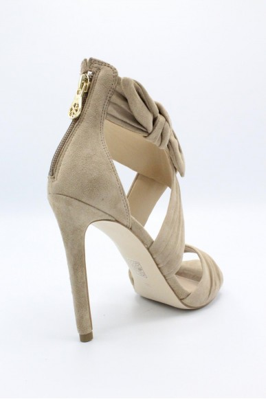 Guess Sandali F.gomma 35/41 Donna Taupe Fashion