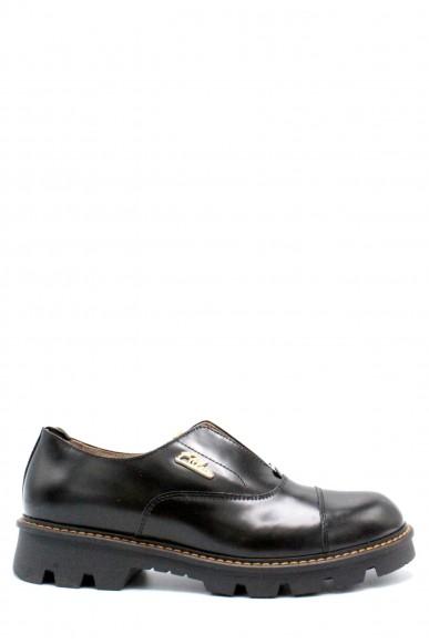 1^classe  Duilio F.gomma 36-40 Donna Nero Fashion
