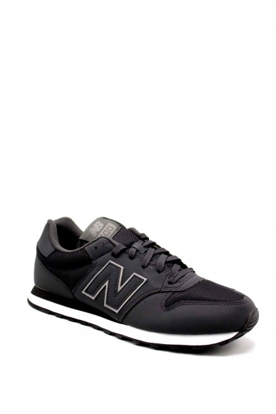 New balance Sneakers F.gomma Nbgm500 Uomo Nero Fashion