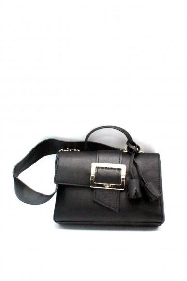 Guess Borse - Donna Black Fashion