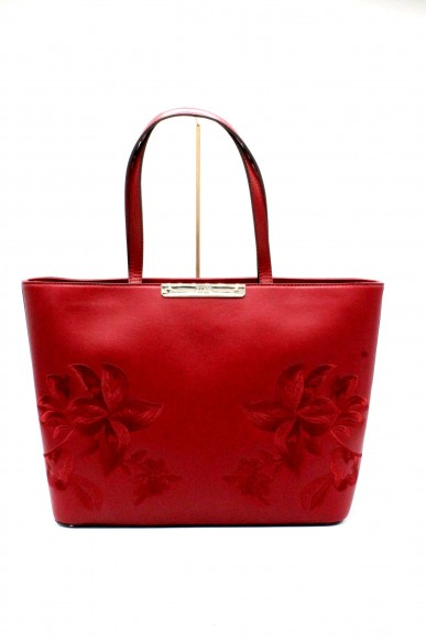 Guess Borse - Interno borsa Donna Lipstick Fashion