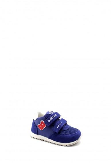 Balducci Sneakers F.gomma 20/26 bs1464 Bambino Avio Fashion