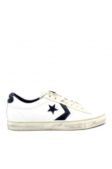 converse pro leather 46