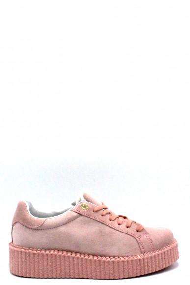 Vitamina Sneakers 36/41 Donna Rosa
