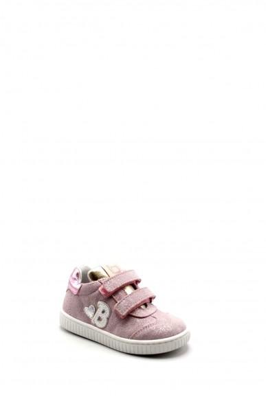 Balducci Sneakers F.gomma Msport 3207 Bambino Rosa Fashion