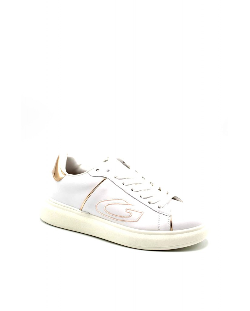 Guardiani Sneakers F.gomma King 013 Donna Rosa Fashion