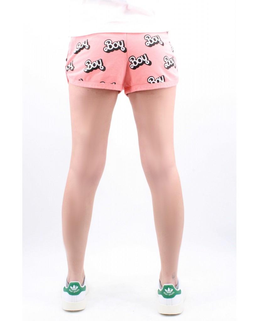 Boy london Shorts Donna Salmone Casual