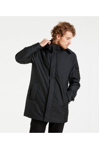 Refrigiwear Giacchetti   New erie jacket Uomo Grigio Fashion