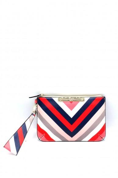 Guess Pochette - Nuova collezione 2018 clutch Donna Multi     Fashion
