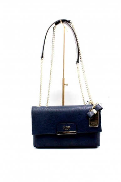 Guess Borse - Scocca Donna Navy Fashion