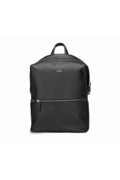 Cult Backpacks Donna Nero Fashion