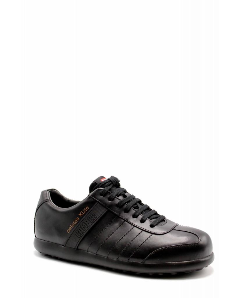 Camper Sneakers F.gomma 18304 Uomo Nero Fashion
