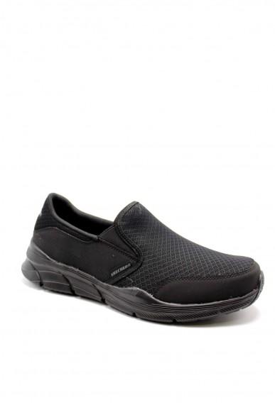 Skechers Slip-on F.gomma 40-45 232017 Uomo Casual