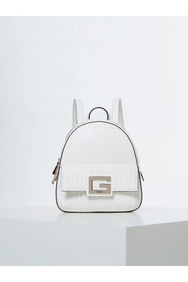 Guess Backpacks   Brightside backpack Donna Bianco Fashion