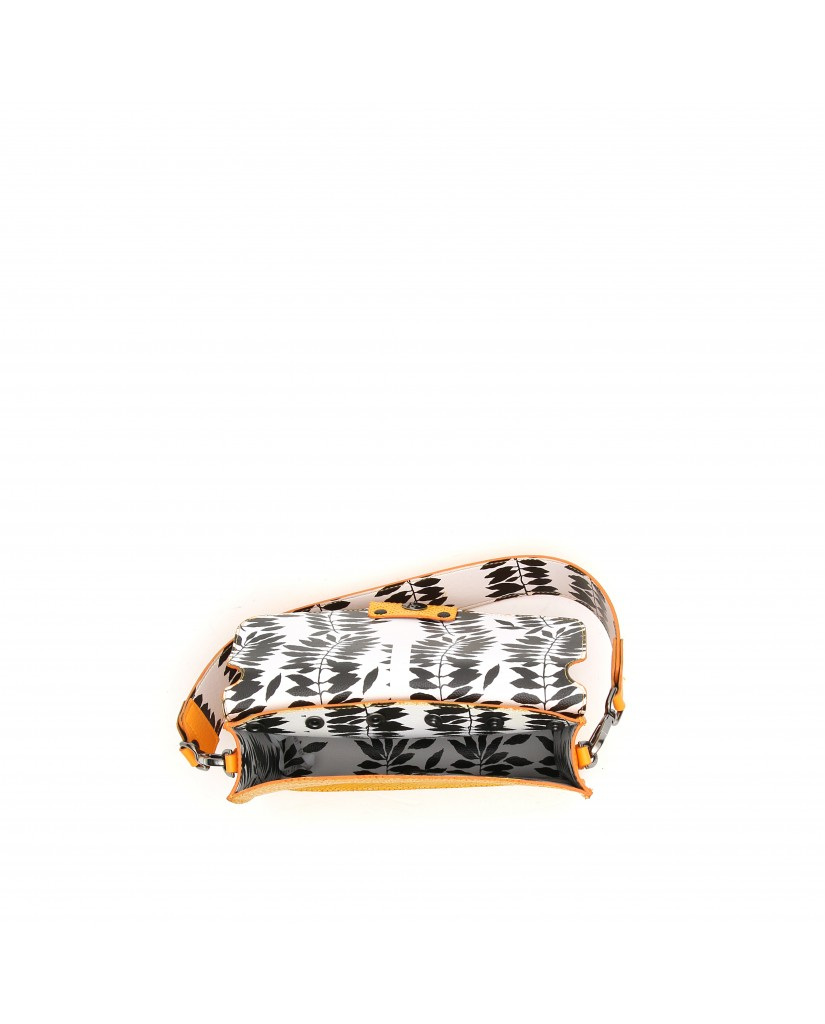 Gabs Tracolle 23.5  x 6 x18 Box van gogh Donna Van gogh Fashion