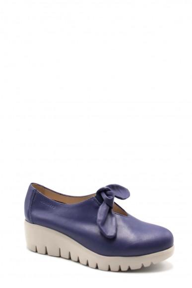 Wonders Slip-on F.gomma 36/40 c33159 Donna Baltico Fashion