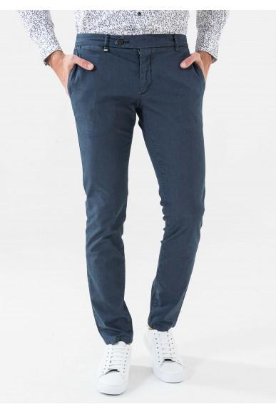 Antony morato Pantaloni   Pantalone  skinny bryan Uomo Deep blu Fashion