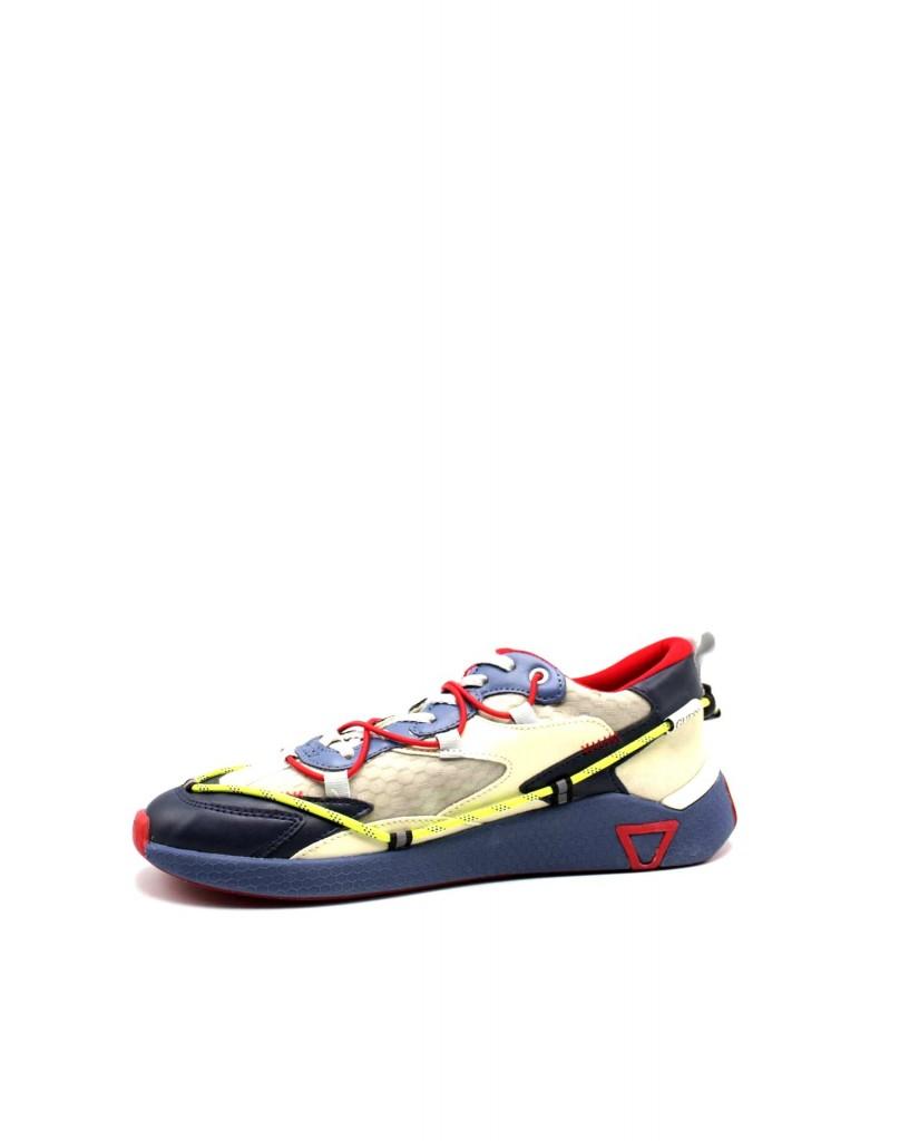 Guess Sneakers F.gomma Modena active Uomo Fashion