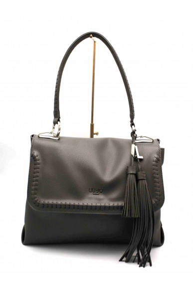 Liu.jo Borse   Briefcase Donna Fashion
