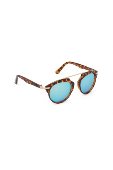 Shutter Occhiali 4all Unisex Marrone