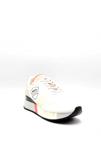 Blauer Sneakers F.gomma Myrtle03 Donna Stone Fashion