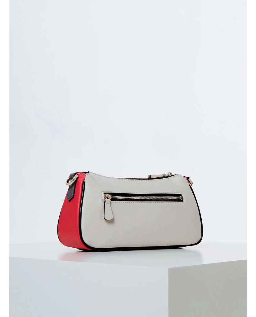 Guess Borse   Calista shoulder bag Donna Fashion