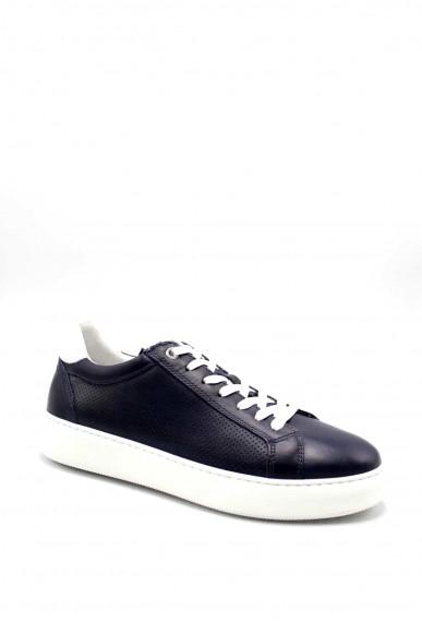 Nero giardini Sneakers F.gomma E001551u Uomo Blu Fashion